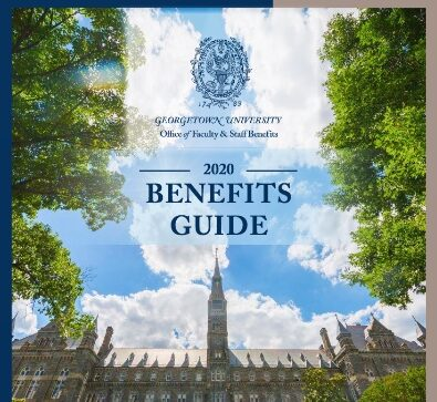 2020BenefitsGuide_Active