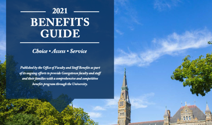 2021-Benefits-Guide-web-2